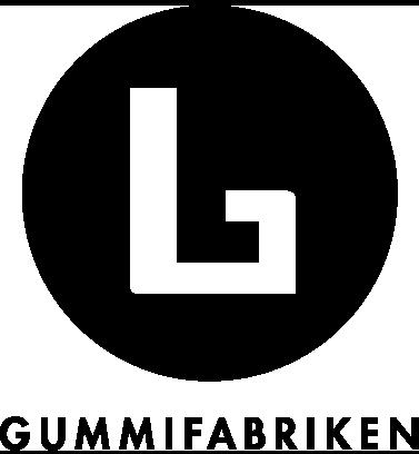 Gummifabriken Värnamo