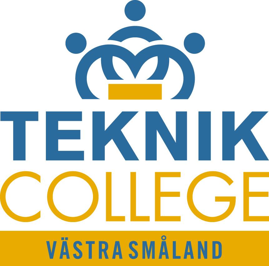Teknik Collage Västra Småland