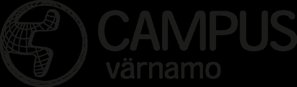 Campus Värnamo