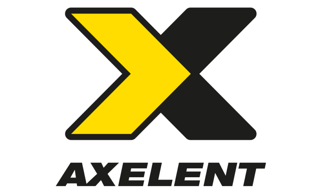 Axelent AB