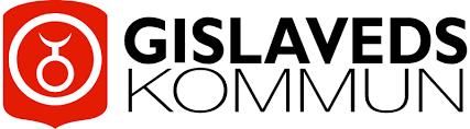 Gislaved Kommun