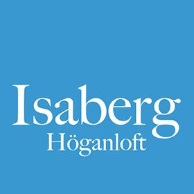 Isaberg Höganloft
