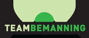 Team Bemanning