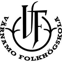 Värnamo Folkhögskola