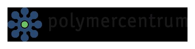 Polymercentrum Sverige